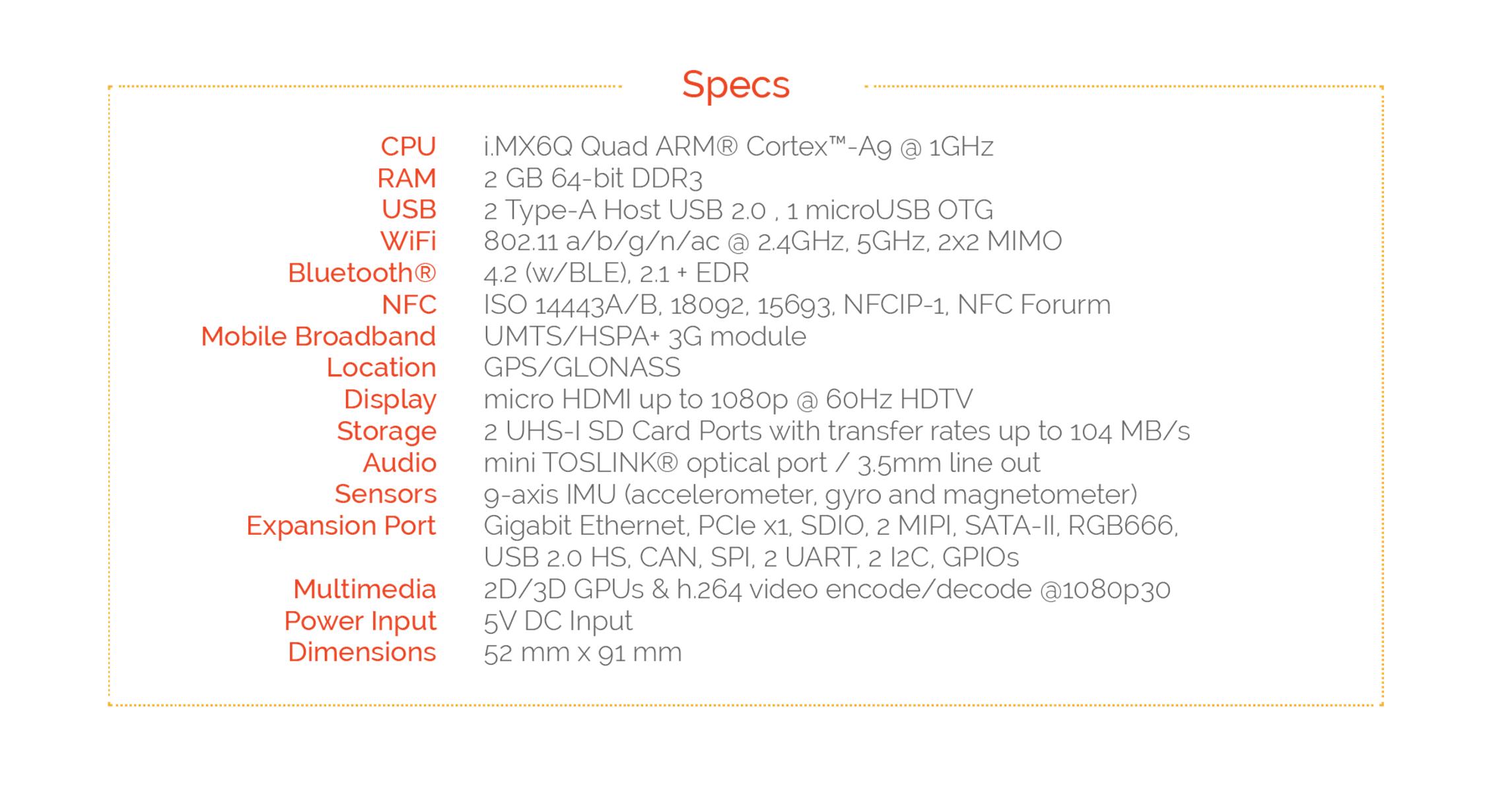 tech-specs