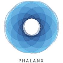 phalanx-logo