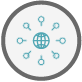 icon_embedded-iot